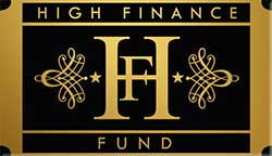 High Finance Fund